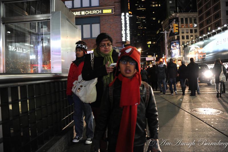 2012-12-22_XmasVacation@NewYorkCityNY_103.jpg