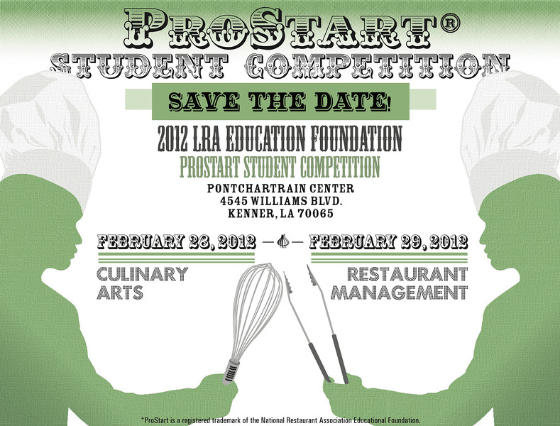 ProStart Competition Save the Date 2011 final.jpg