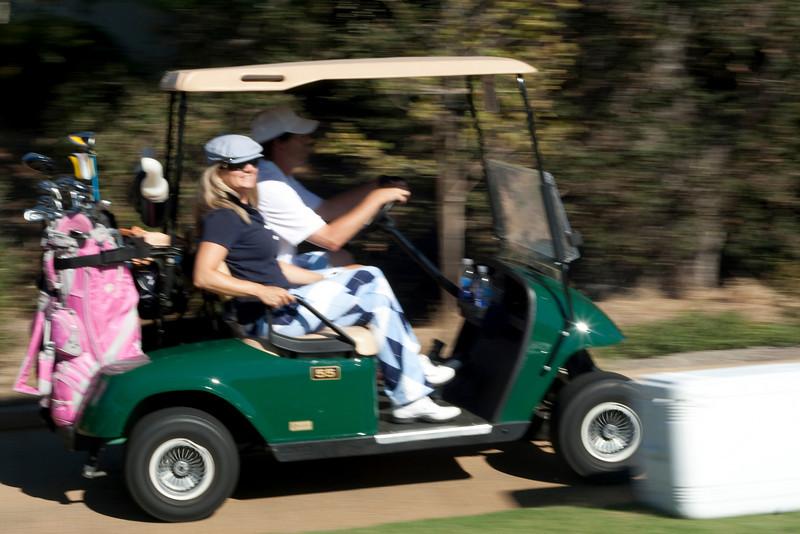 2010_09_20_AADP Celebrity Golf__MG_9726_WEB_EDI_CandidMISC.jpg