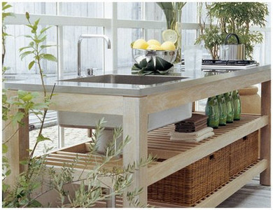 spoon_tamago-kitchen.jpg