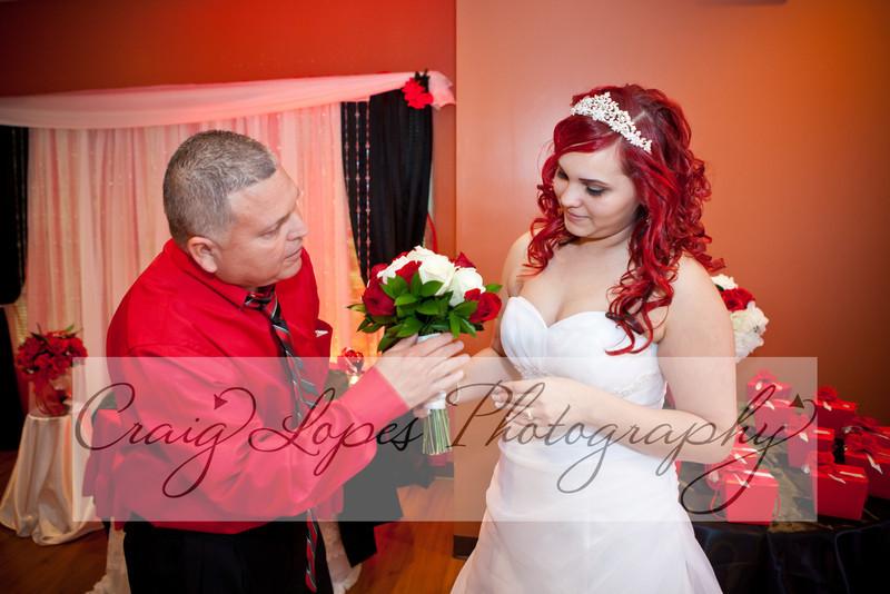 Edward & Lisette wedding 2013-188.jpg