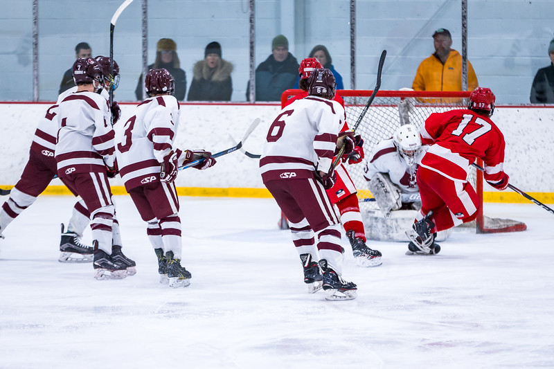 2019-2020 HHS BOYS HOCKEY VS PINKERTON-343.jpg