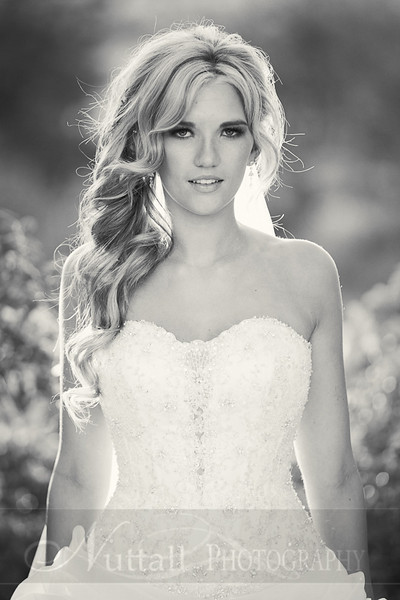 Stacy Bridals 23bw.jpg