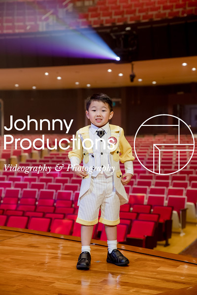 0005_day 2_yellow shield portraits_johnnyproductions.jpg