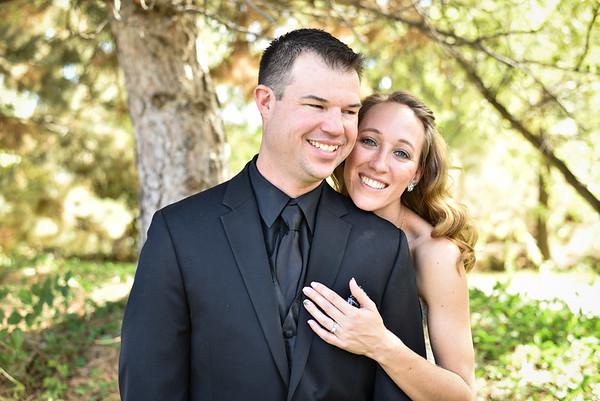 10.10.15 Loretta and James