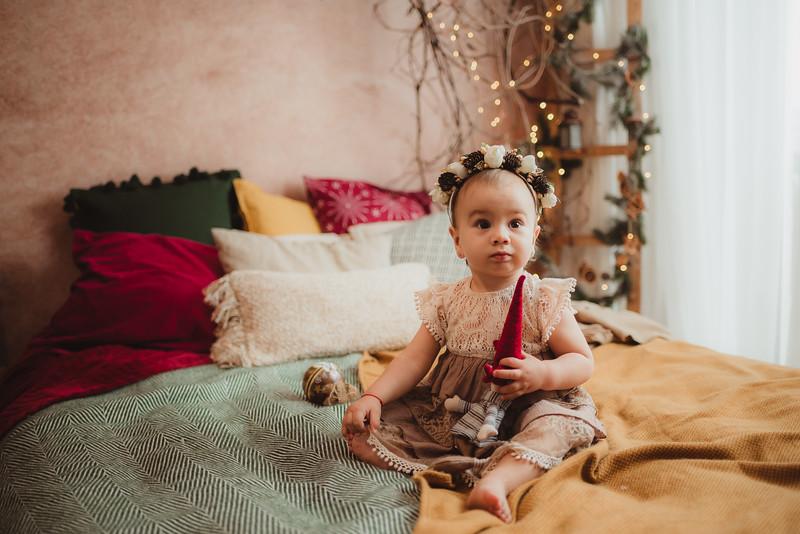 Ingrid Craciun 2019_Catalina Andrei Photography-06.jpg