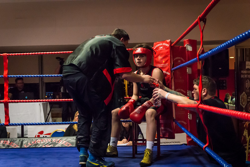 -Boxing Event March 5 2016Boxing Event March 5 2016-17600760.jpg