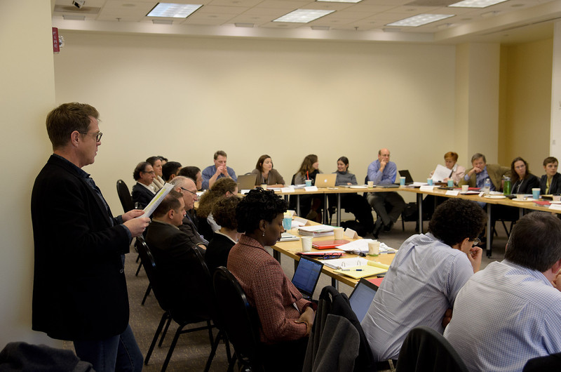 20111202-Ecology-Project-Conf-5973.jpg
