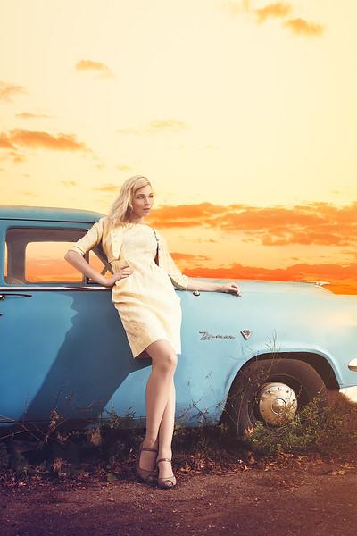 Vintage Beauty - 5 - 3666.jpg