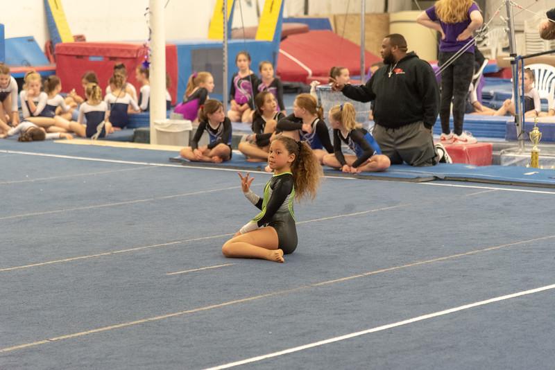 Brianna Gymnastics-0375.jpg