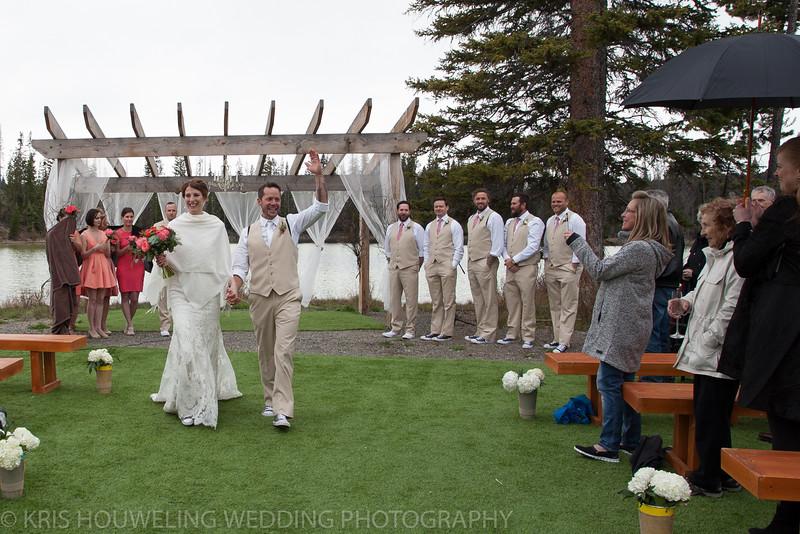 Copywrite Kris Houweling Wedding Samples 1-171.jpg