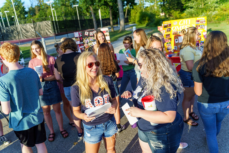RHIT_Freshman_Move_In_2018_Student_Activities_Fair-1793.jpg