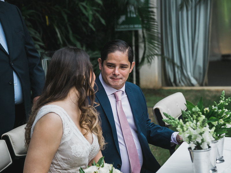 2017.12.28 - Mario & Lourdes's wedding (191).jpg