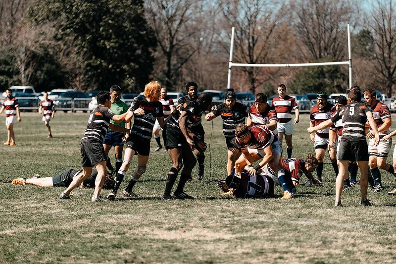Dry Gulch Rugby 174 - FB.jpg