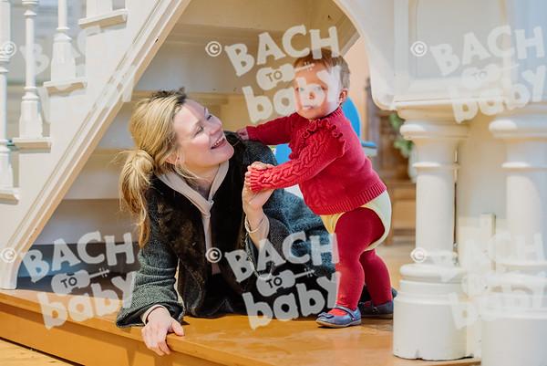 © Bach to Baby 2018_Alejandro Tamagno_Highgate_2018-03-19 015.jpg
