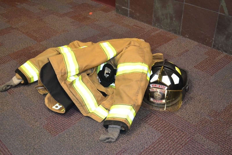 Fire Safety Night (9).jpg