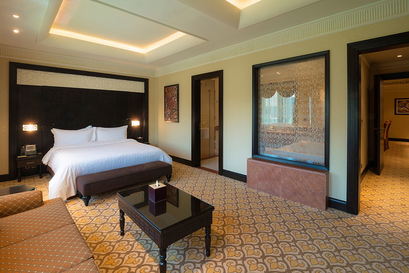 Hotels-028.jpg