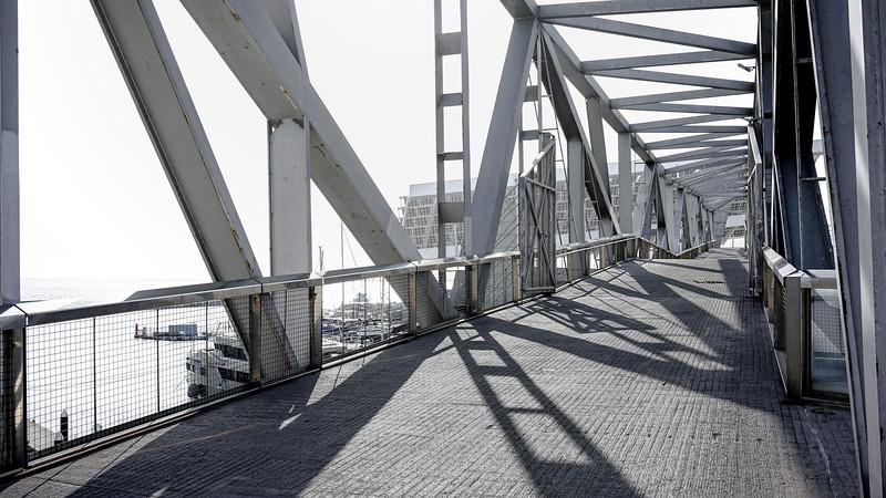 Pont port Forum (68)-Editar.jpg