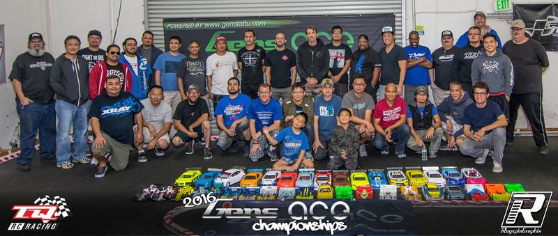 10-23-16 TQ GENS ACE Championships