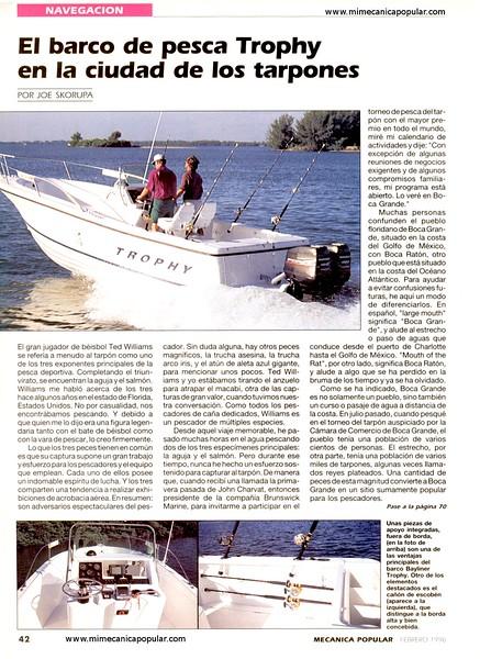 barco_de_pesca_trophy_febrero_1996-01g.jpg