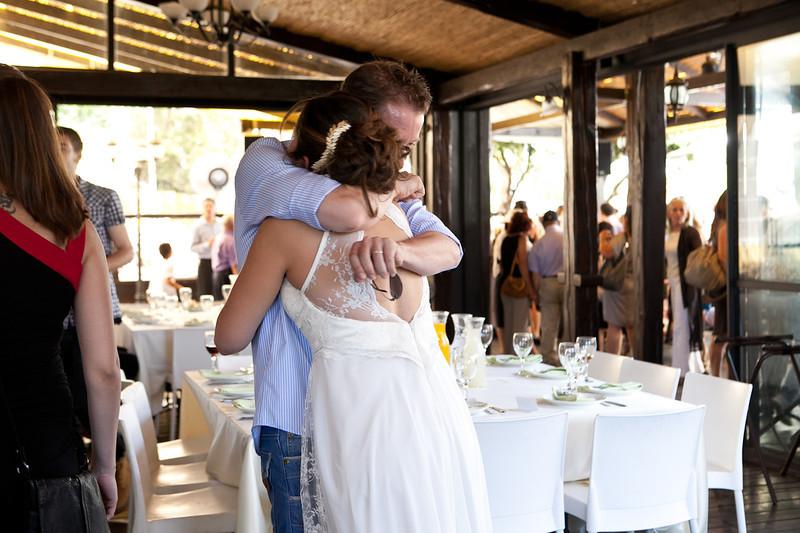 M&G wedding-603.jpg