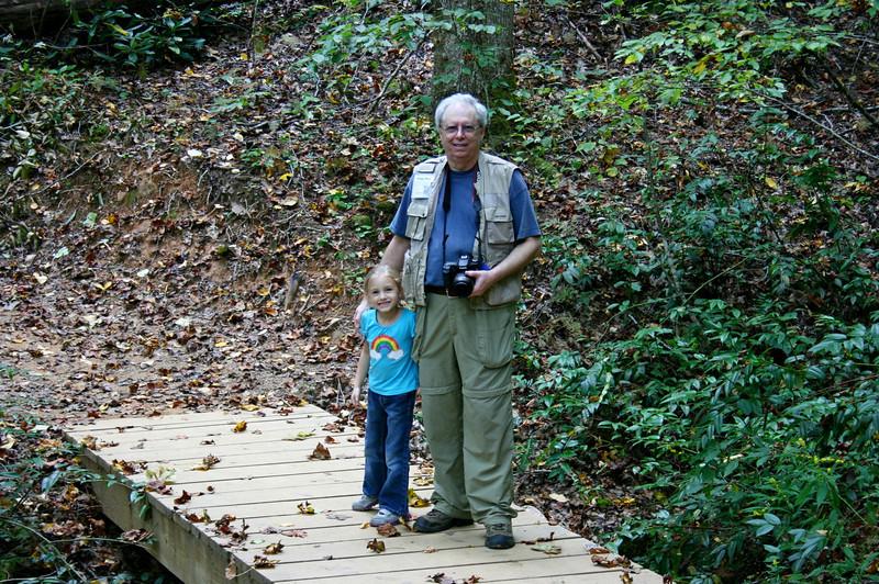 Pisgah Forest 9-30-12 93.jpg