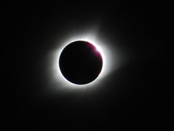 2017-08-21 Eclipse 2017