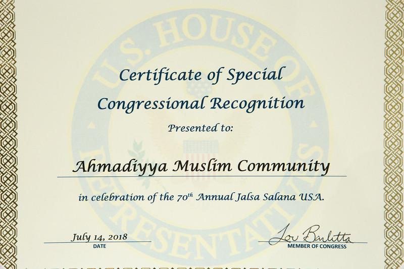 USA Jalsa Salana 071318Friday00.JPG