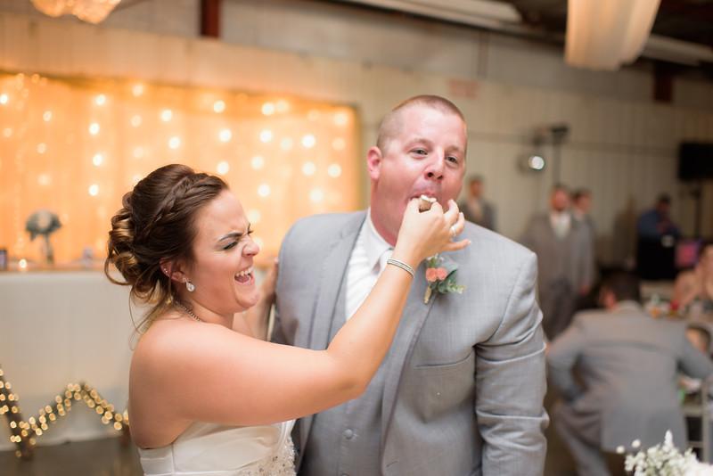 Wheeles Wedding  8.5.2017 02500.jpg