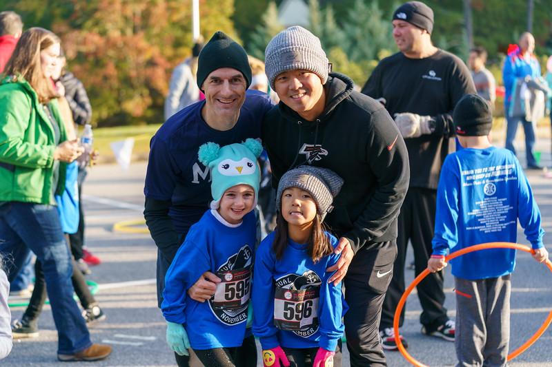 20191102-Mt Bethel Fun Run-634.jpg