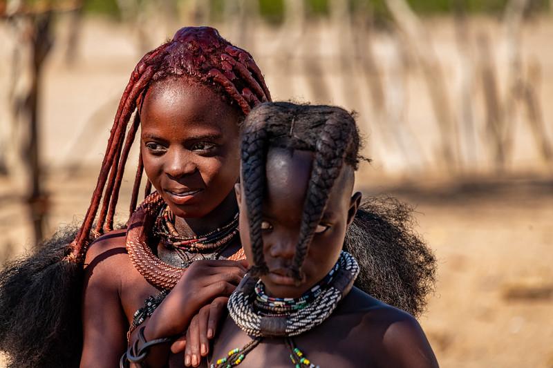Himba-42.jpg