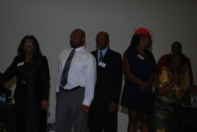 Johnson's Family Reunion 2012_0350.jpg