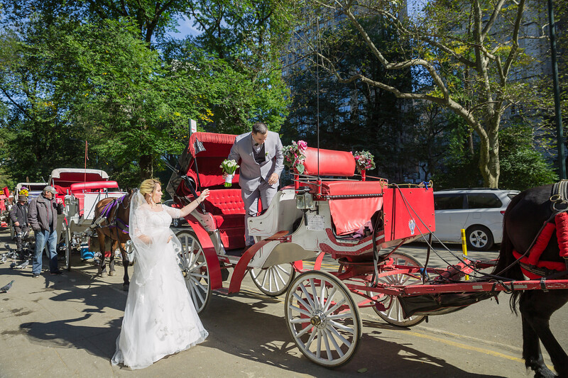 Central Park Wedding - Jessica & Reiniel-350.jpg