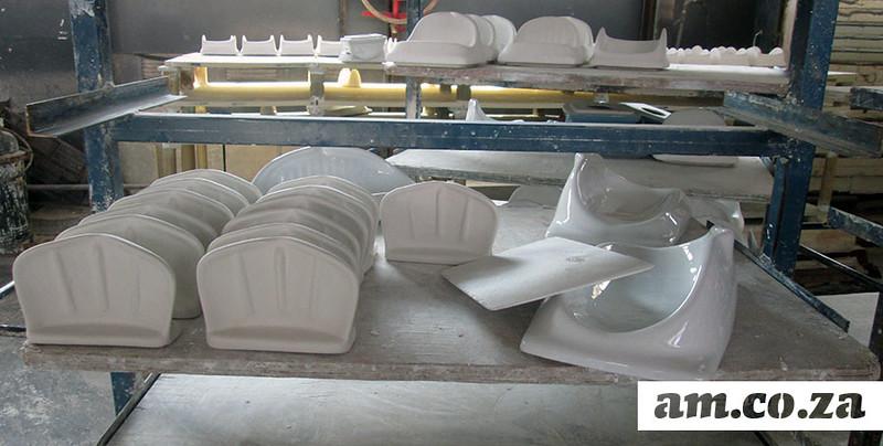 Mdf-Sanitaryware Mould 101.jpg