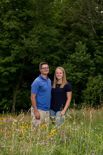 Badin Family Photos Smuggs Photo 00108.jpg
