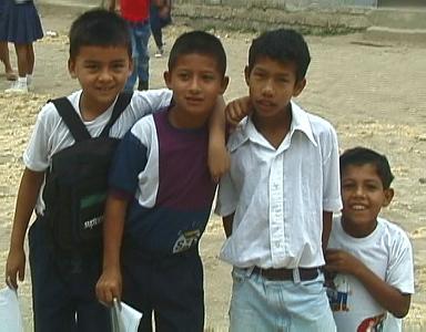 Ecuador 013.JPG