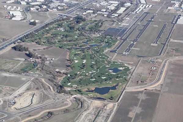 1-27-2012 Las Positas Golf
