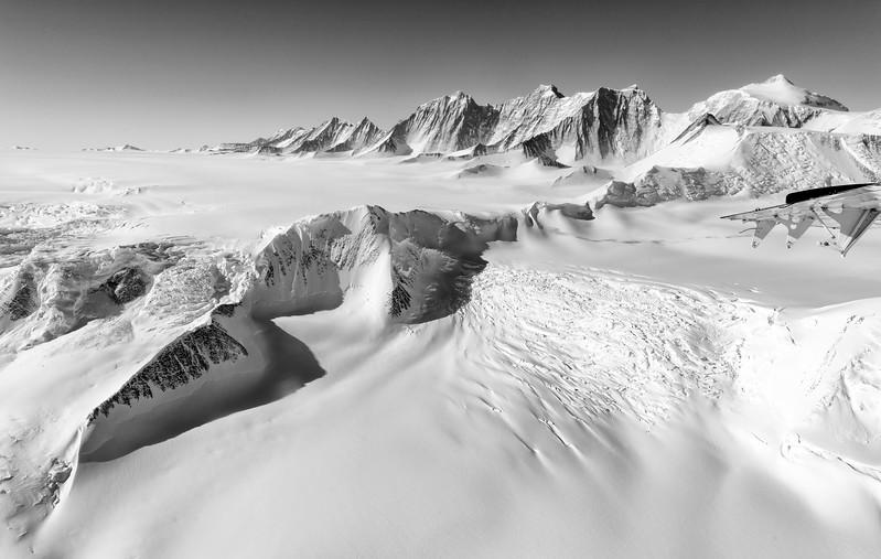 Vinson Base Camp -1-9-18093449.jpg