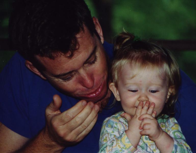 Rich Neck- Daddy & Eliza.JPG