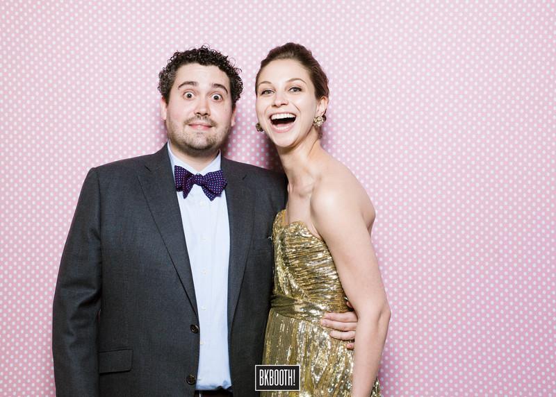 20120817-Sonya & Blazey -001.jpg