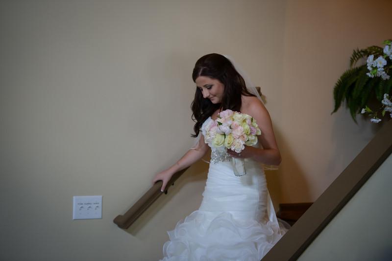 McAfoos Wedding 2014-134.jpg