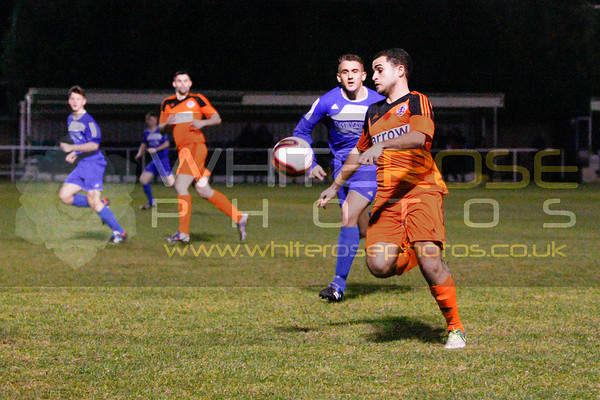 v Hemsworth 03 - 12 - 13 (away)