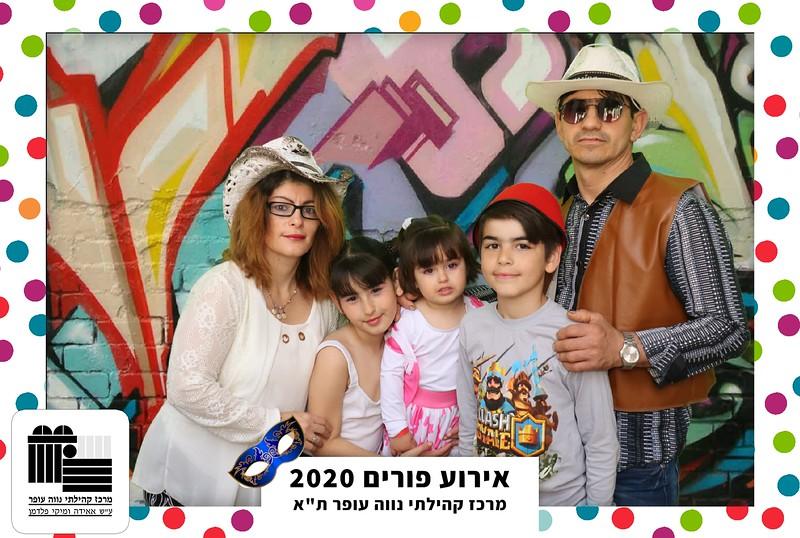 2020-3-10-41601.jpg