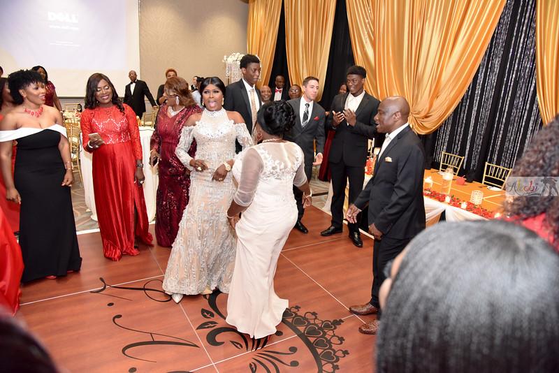 Olawumi's 50th birthday 1262.jpg