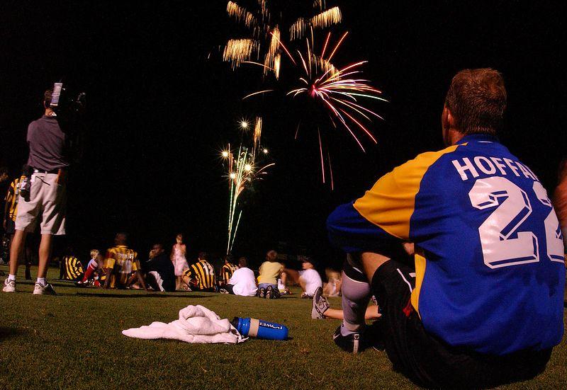 fireworks001.jpg