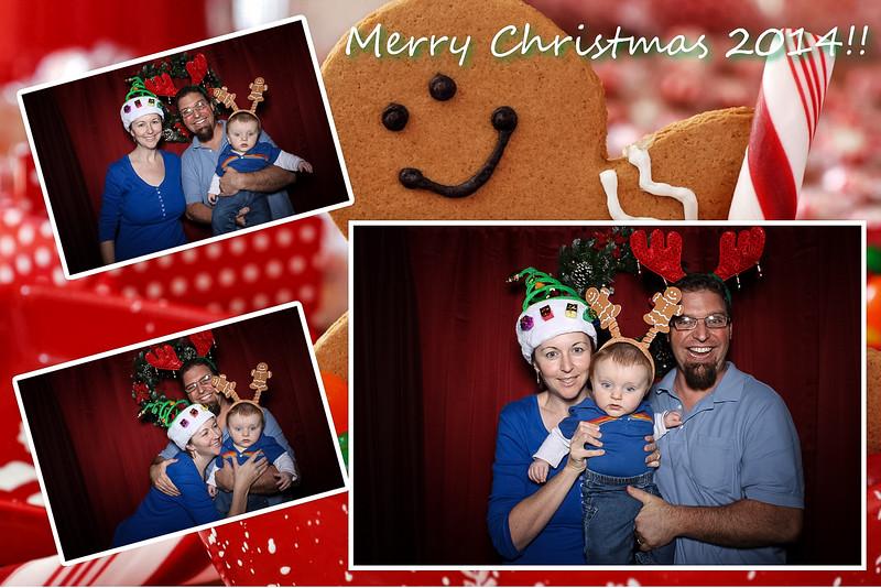 Good Shepard Lutheran School Christmas Boutique 2014-112.jpg