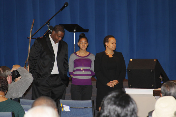 2012-10-14_GBC Pastor's Appreciation Day