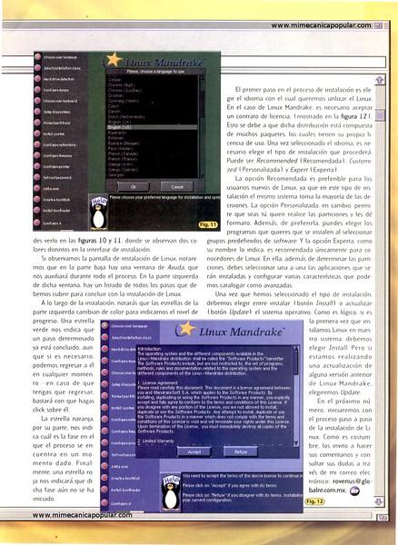 en_la_red_instalando_linux_abril_2001-04g.jpg