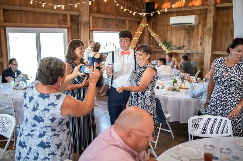 Morgan & Austin Wedding - 487.jpg
