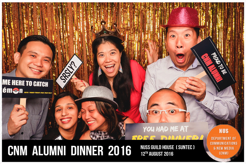 [SRSLYPhotobooth] 2016.08.12 - CNM Alumni Dinner (wb) - (12 of 142).jpg